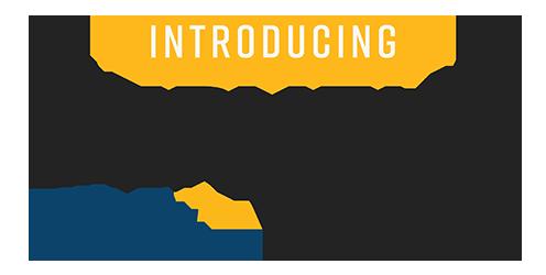 Introducing Vervent Card - Centerd