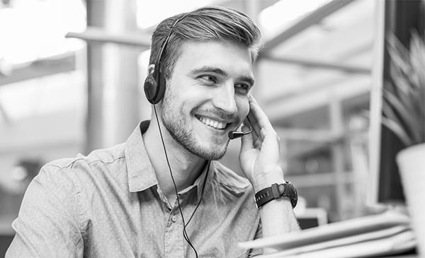 Elevate Customer Experience