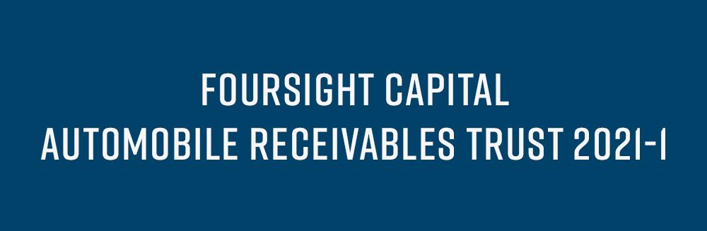 Foursight Capital
