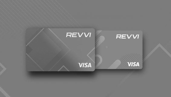 Vervent Launches REVVI